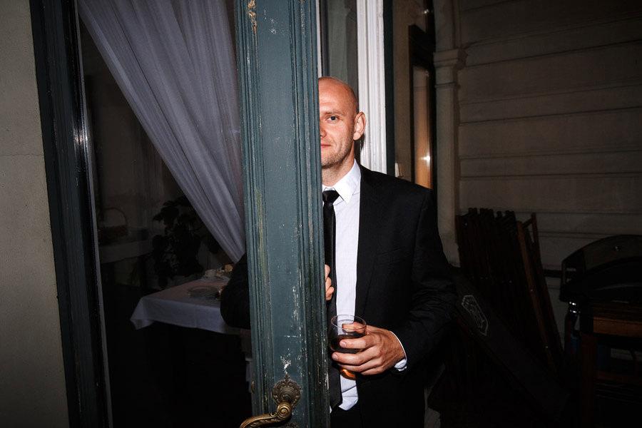 reportaż wesele szczecin fotograf