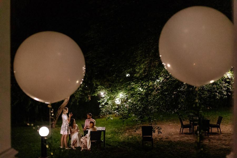 kameralne wesele w Szczecinie matejki 8 zdjęcia