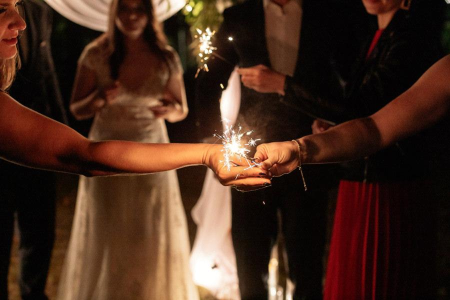 matejki 8 klimatyczne miejsce na kameralne wesele w Szczecinie